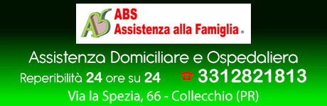 ABS Assistenza